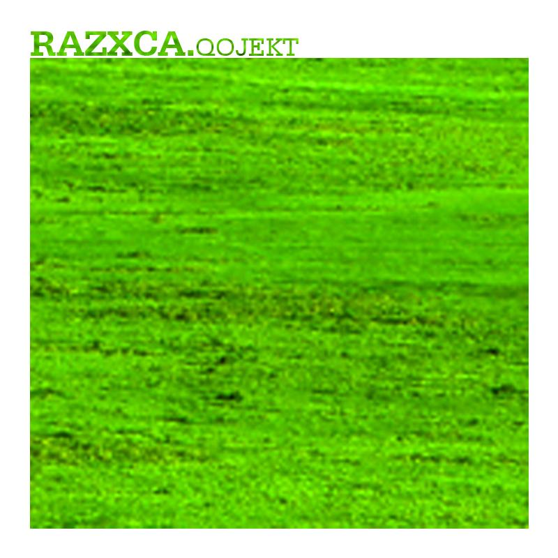 Razxca - Poetry '02